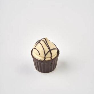 Cioccolato e Zabaione